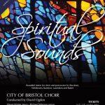 Spiritual Sounds