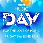 BBC-Music-Day-5-June-2015