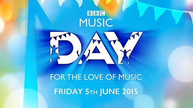 BBC-Music-Day-5-June-2015