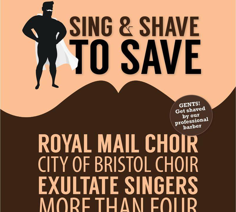 Movember concert