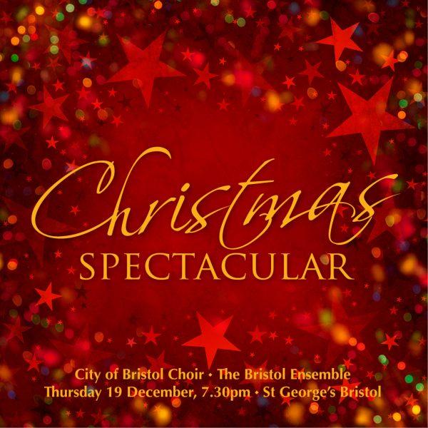 Christmas Spectacular.Christmas Spectacular Thursday 19 December 2019