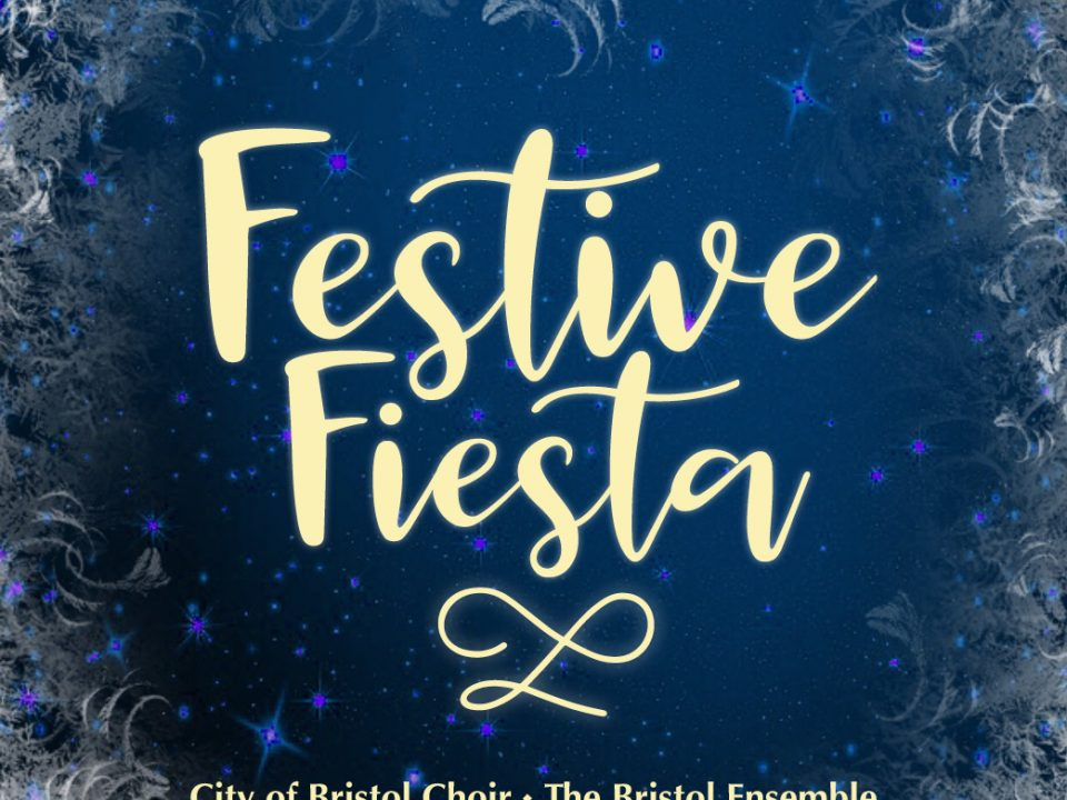 Festive Fiesta